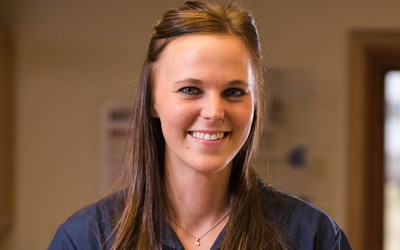 Dr. Emily Niemi